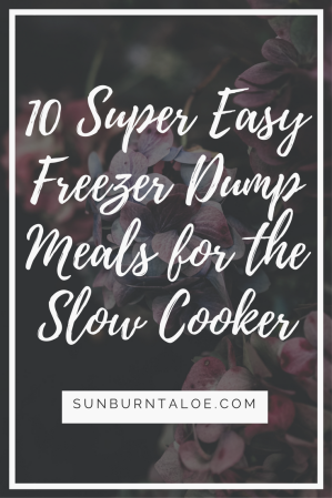 10 Super Easy Freezer Dump Meals for the Slow Cooker.png