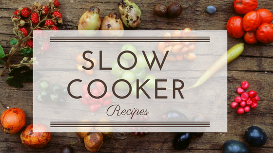 10 Super Easy Freezer Dump Meals for the Slow Cooker