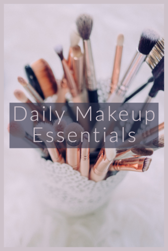 Daily Makeup Essentials Copy-2